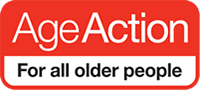 Positive Ageing Week – Celebrating the 100 year life